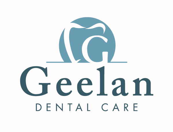 Geelan Dental Care