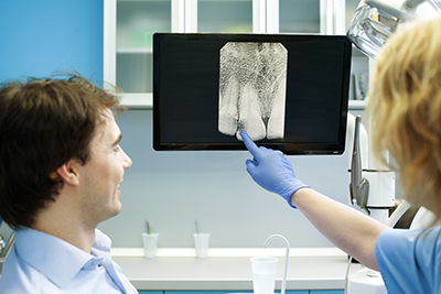 How Out of Date Dental Records Could Harm Your Oral Health
